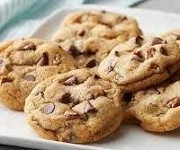 How to Make the Best Chocolate Chip Cookies 🍪