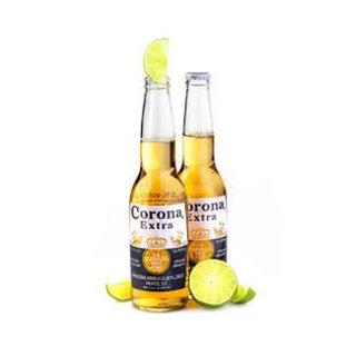 4-5-Alcohol-Corona-Beer-Wholesale.jpg
