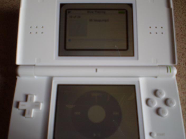 How to run Homebrew on your Nintendo DS!