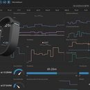 Create an Interactive Fitbit Dashboard With IFTTT