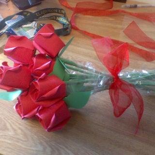 Aisha's roses.jpg