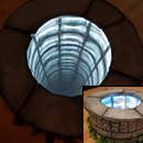 Bottomless Well Decoration