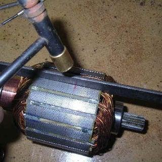 pounding_coils.JPG