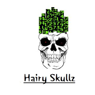 Hairy Skullz.png