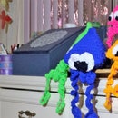 Jellys-crochet