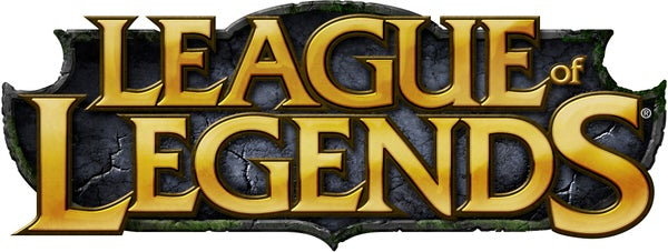 How to Play League of Legends