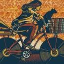 Bikergirl100