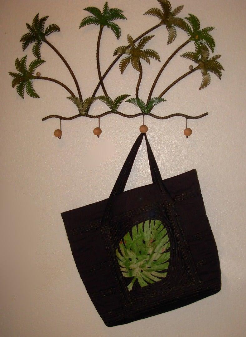 Women Helping Women Tote Bag
