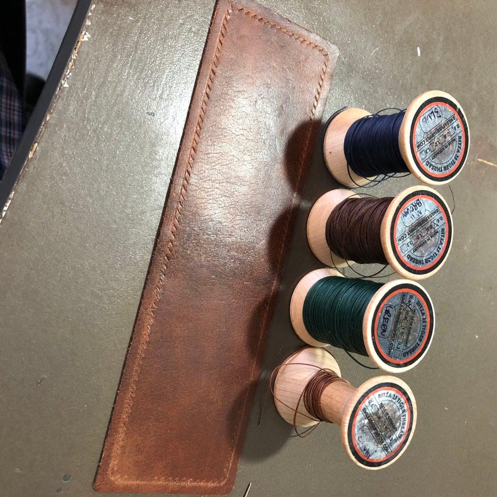 Pick Thread Color