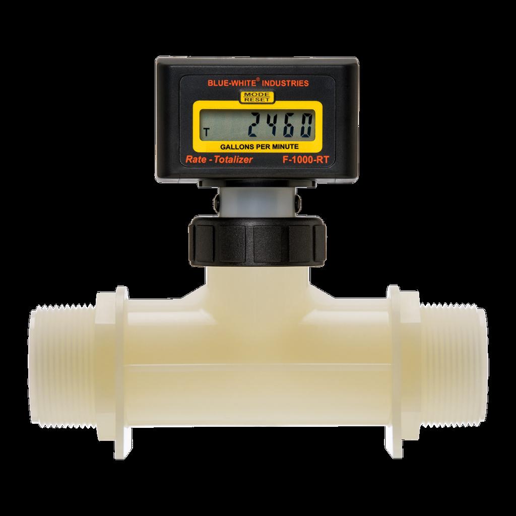 TAM 335 Lab 5 Calibration of Flowmeters
