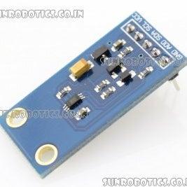 BH1750 Digital Light Sensor