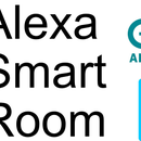 Cheap and Easy Smart Home System