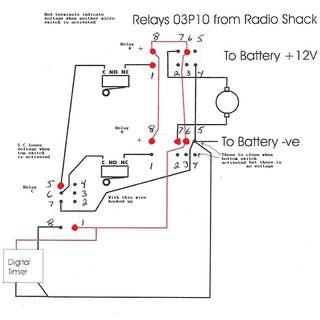 scan schematic 70001.jpg