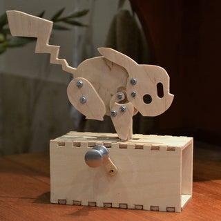 Design of Automata