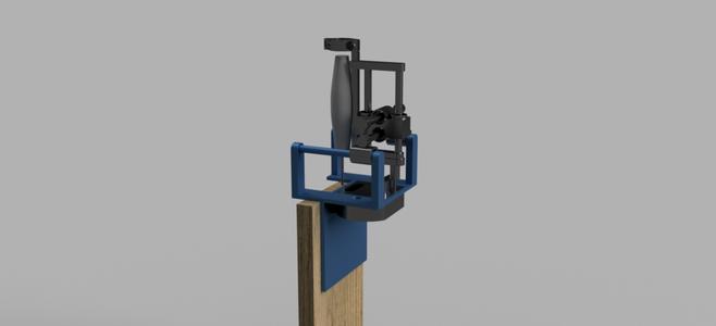 Designing Components