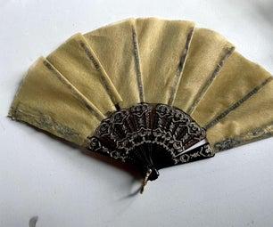 Magic Fan
