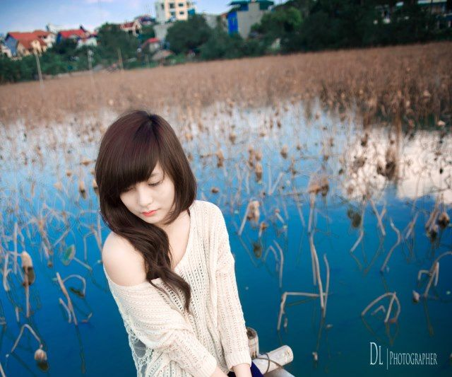 http://www.luuanh.com/2016/07/viet-ung-dung-tu-ma-lap-trinh-tren-outsystmes-va-lay-backlink.html
