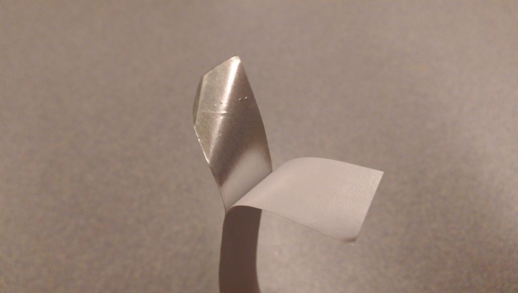 Peel It