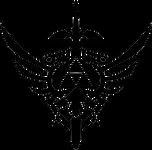 Desenho E Corte Do Acrílico