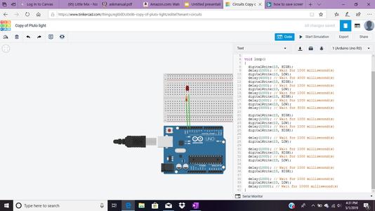 Step 4: Coding
