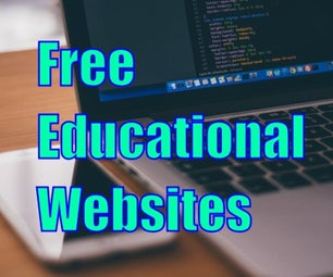 10 Best Educational Websites to Learn Anything for Free !!