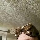 Easy Steampunk Goggles