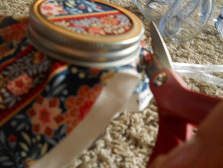 Add Fabric to the Jar
