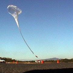 balloon_launch.jpg