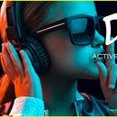 DIY  Active Noise Cancelling Headphone - Episode 1