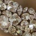 rhinestone jewelry example.jpg