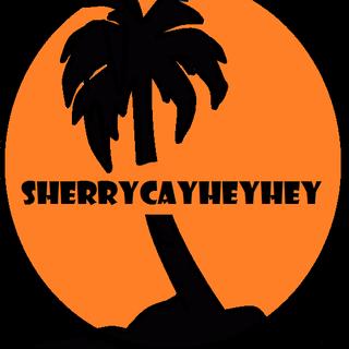 sherrycayheyhey.png