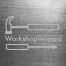 WorkshopWizard