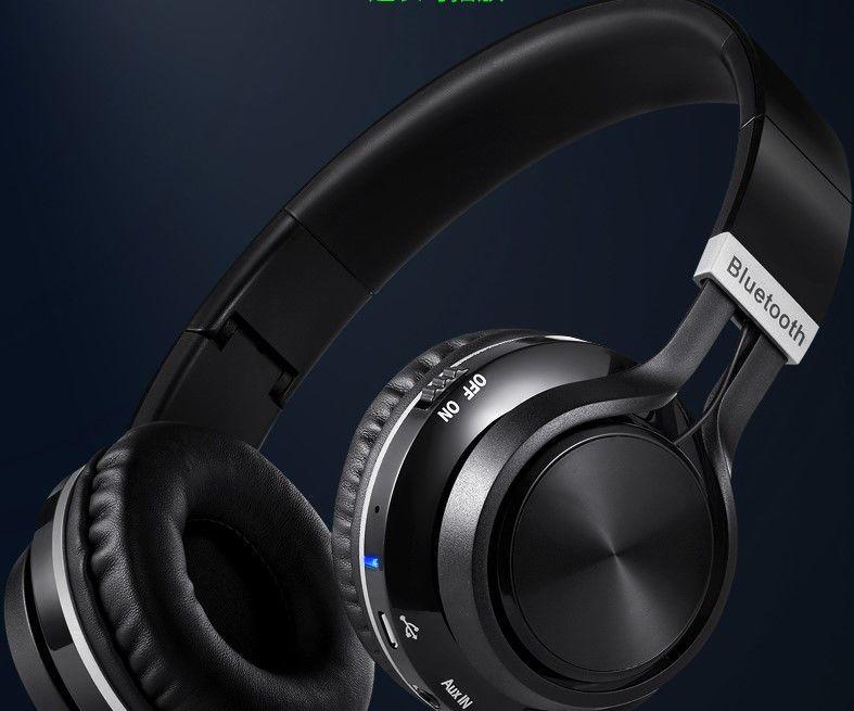Convert Your Bluetooth Headphone to a Hi-Fi