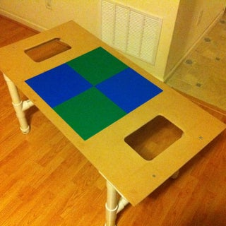 LEGO TABLE WITHOUT BINS.JPG
