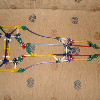 D:\philip\My Pictures\Instructables and Knex\DSC01005.JPG