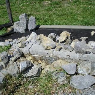 Nayan carport rock garden (1).JPG