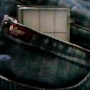 Simple Pocket Size Tic Tac Toe Game