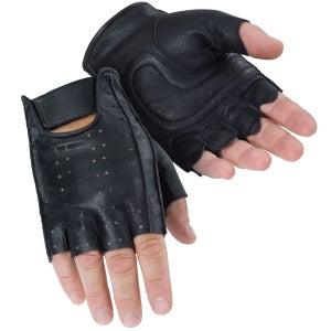 Choosing the Gloves: