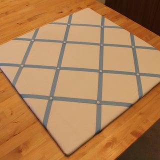 Creating a Picture Ribbon Board (O'Connor)