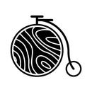 bikecitywoodworks