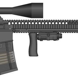 myweapon (1).jpg