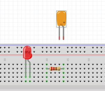 Adding Components