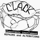 clacktronics-uk