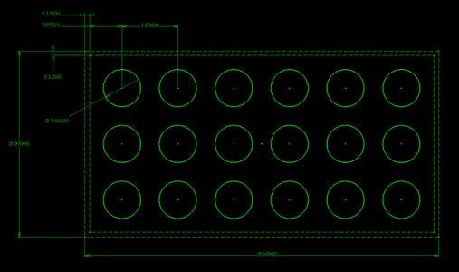 Design the Box