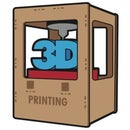 Ultimate Guide to a 3D Printer