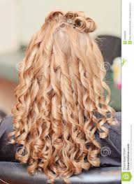 How to Curl Hairs Without Heat