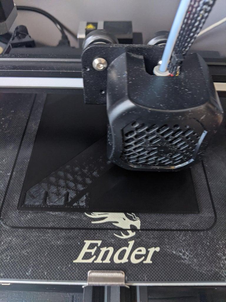 Slice It and Print It!