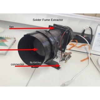 SolderFumeExtractor.jpg