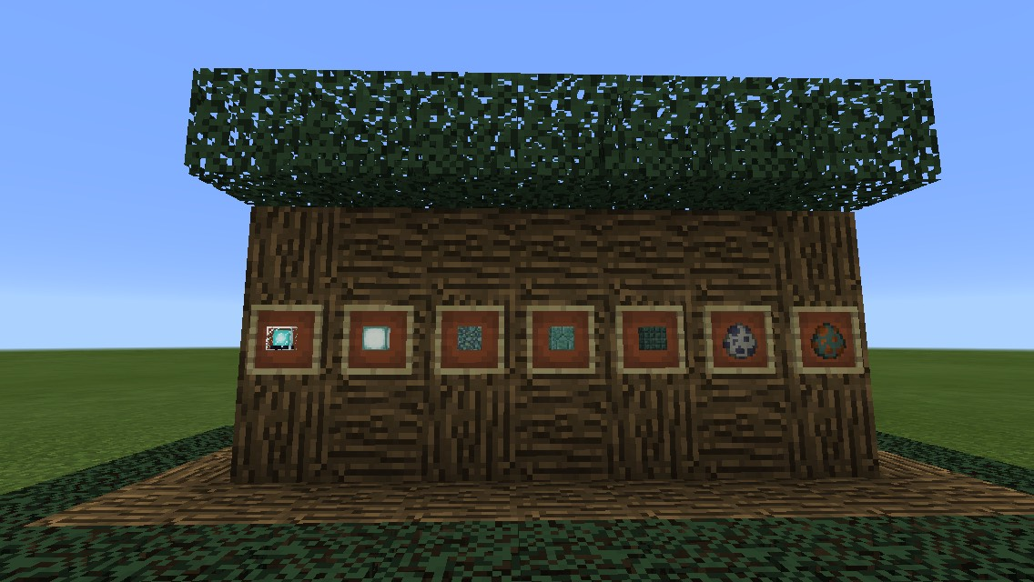 MCPE 0.16.0 Tips and Tricks