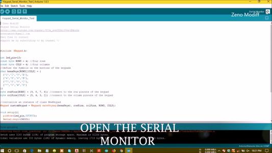 Software Part ..........